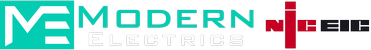 Modern Electrics NI - Electrical wholesaler and retailer